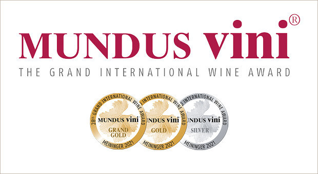 Mundus Vini Awards
